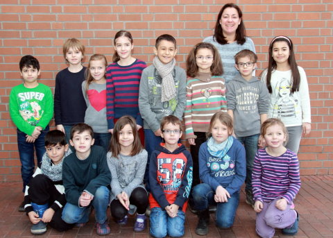 2015_Schulparlamanet_480