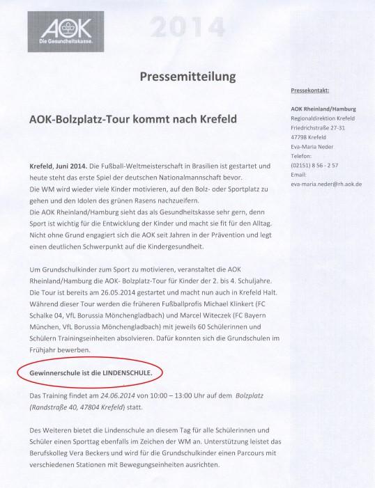 PressemitteilungAOK_BoltzplatzTour_2014_600