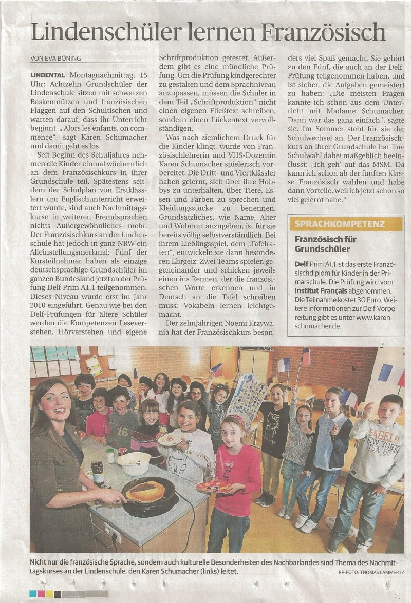 RP_15_05_2013_Artikel_Franz