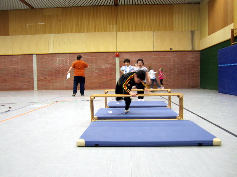 PW_Sport_05