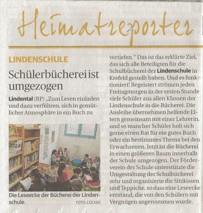RP_04_06_2013_Schulbuecherei