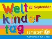 Weltkindertag_Logo
