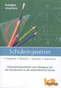 Schulwegweiser_klein