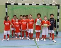 2014_Arndt_Cup