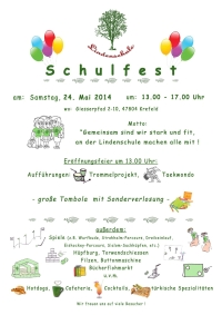 Plakat_Schulfest_200
