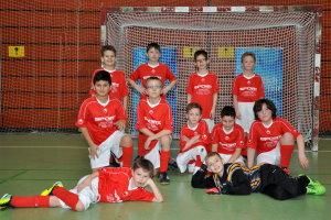 Sportcup_2_300
