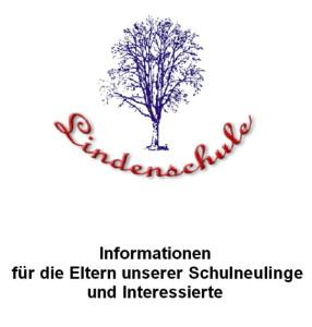 Infoschrift_600