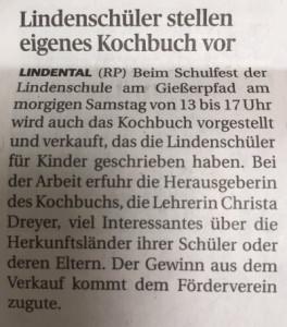 RP_Kochbuch1_400