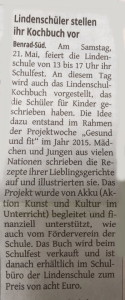 RP_Kochbuch2_400