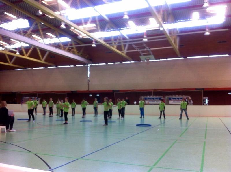 gs_sporttag2