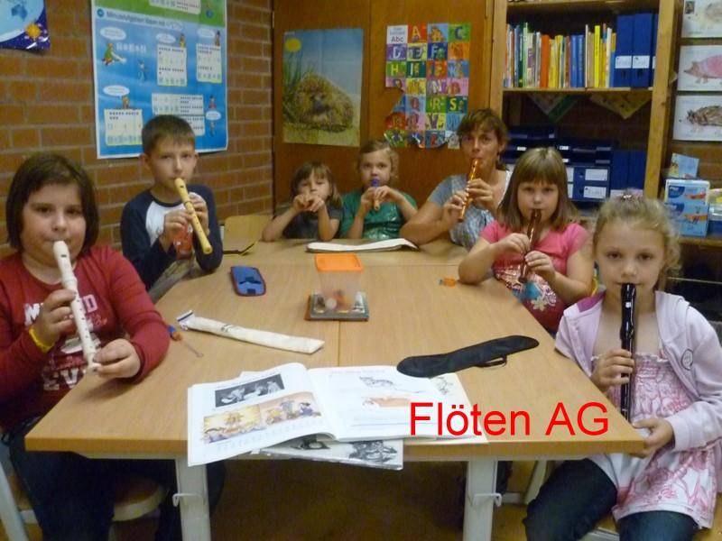 floeten_ag