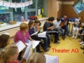 theater_ag2