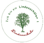 Lindenschule Logo